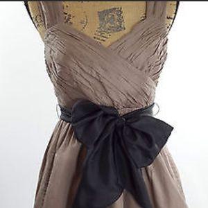 Maeve Casual Dress